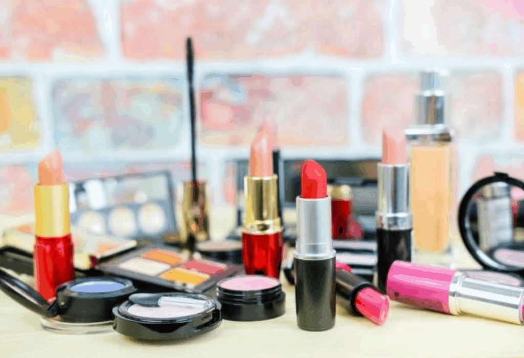 3 Methods For Cosmetic Shop Today You Should Use