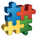 Components-icon.png