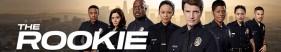 THE ROOKIE 1x20 (Sub ITA)s01e20