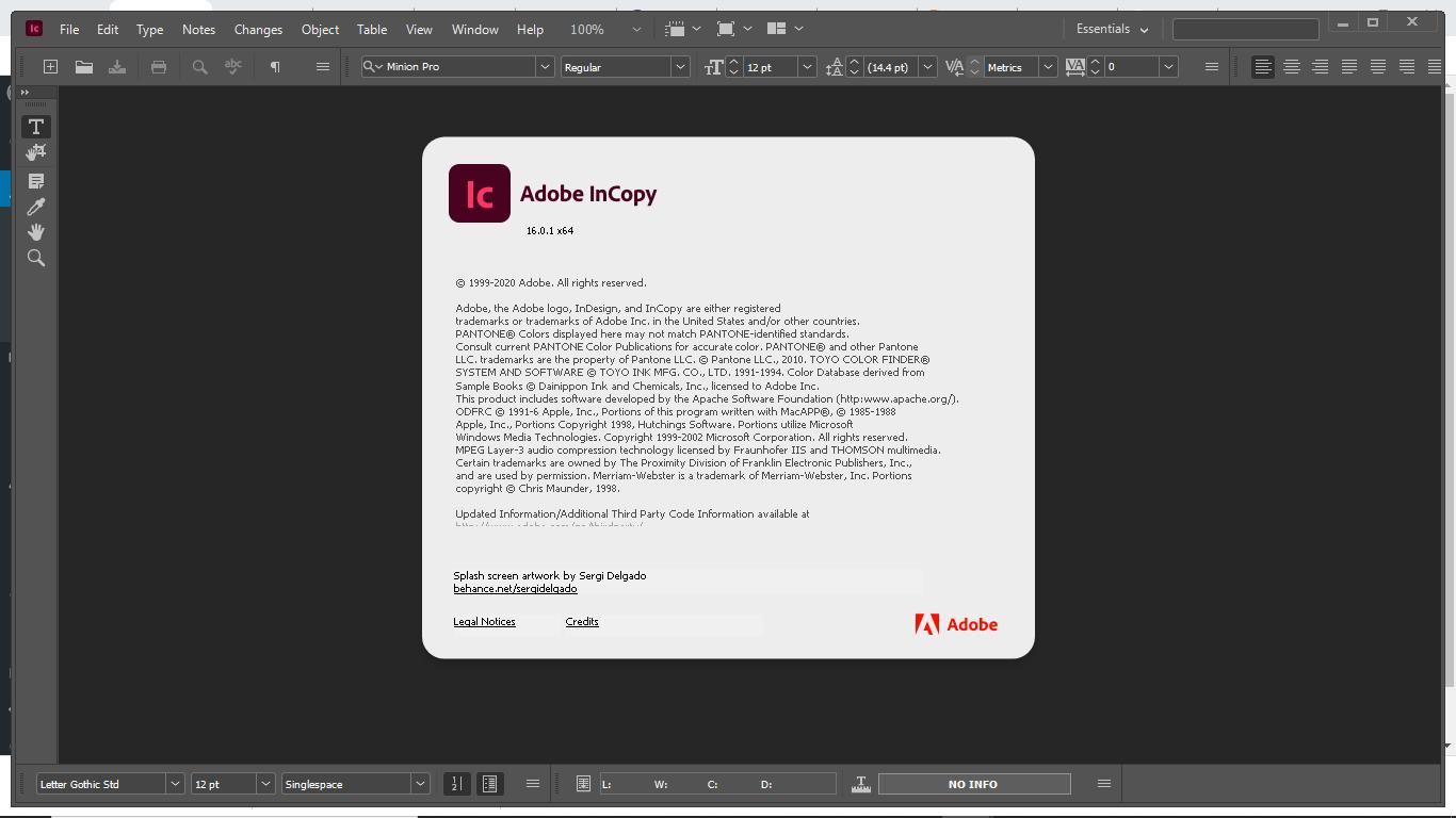 Adobe-In-Copy-portable-2021