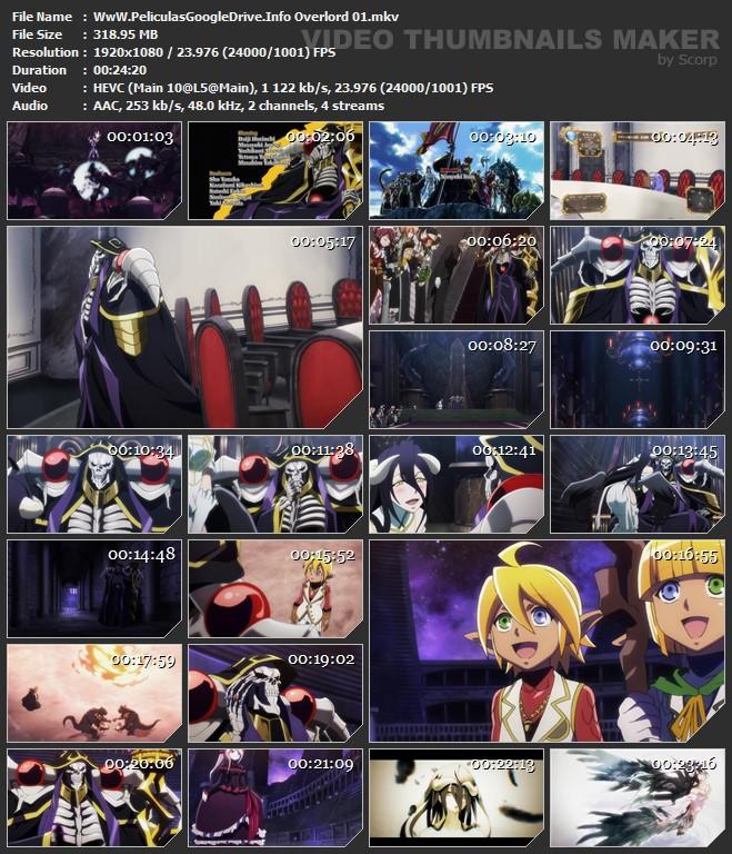 Ww-W-Peliculas-Google-Drive-Info-Overlord-01-mkv