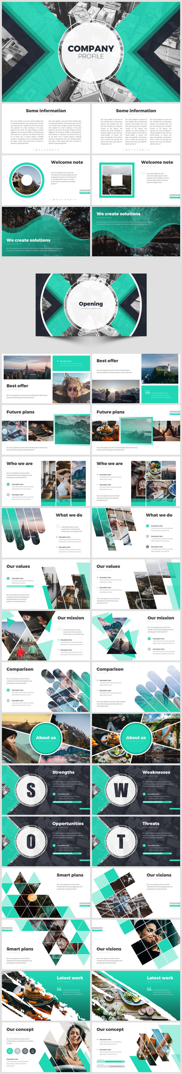 Graphicriver | Pitch Deck Animated Bundle Free Download #1 free download Graphicriver | Pitch Deck Animated Bundle Free Download #1 nulled Graphicriver | Pitch Deck Animated Bundle Free Download #1