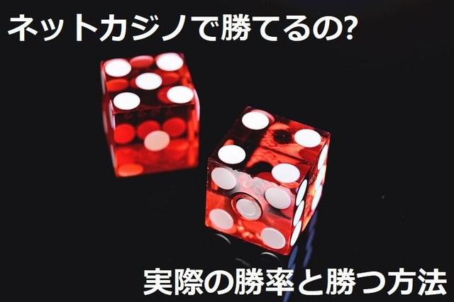 net-casino-kateru
