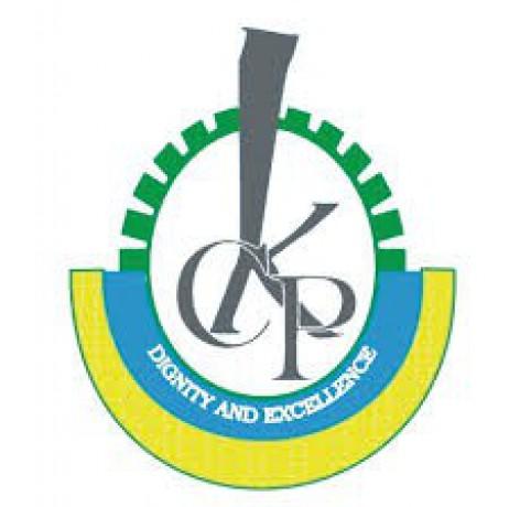 KC Polytechnic