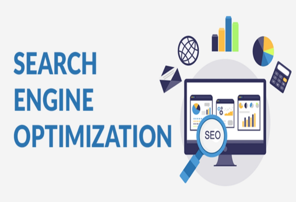 Search Engine Optimization – A Close Anaylsis on What Works and What Doesn't