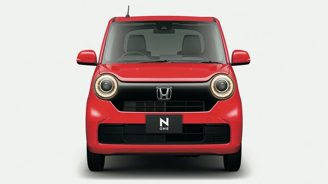 2012 - [Honda] N-One - Page 3 C5-C742-B3-5-E94-4326-9188-9-F139-C77-A9-B8
