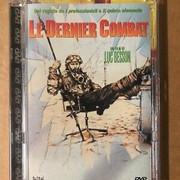 Luc-Besson-LE-DERNIER-COMBAT-Ed-Super