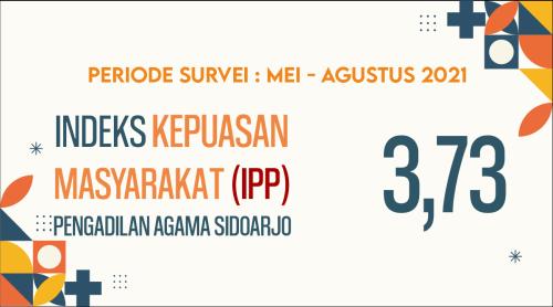 IPP-AGUSTUS-2021