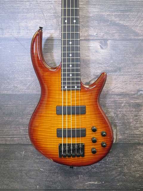 Carvin-4