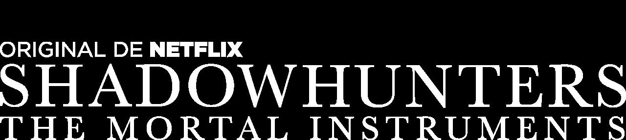 Shadowhunters Temporada 3B Capitulo 1 WEBRip 720p