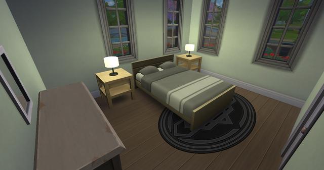 Double Bedroom.png