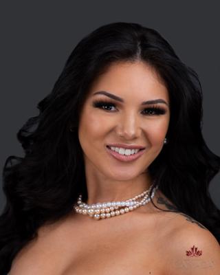 candidatas a miss universe canada 2020. final: 24 oct. - Página 6 Nicole-Pegler-2020