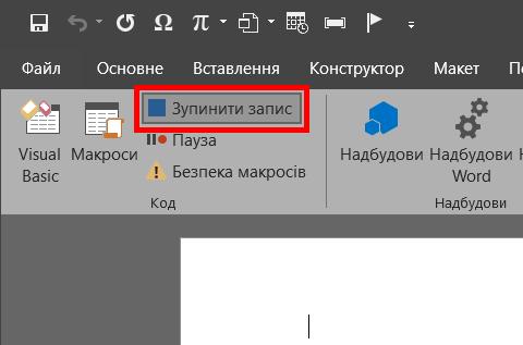 https://i.ibb.co/v3PV9CW/screen-09.png