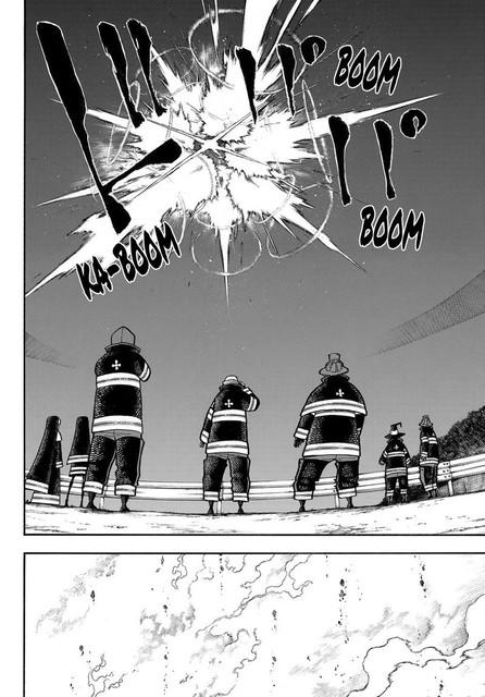fire-brigade-of-flames-237-16