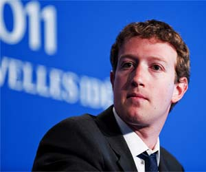 Tech-News-Facebook-unintentionally-uploaded-Email-Contacts-of-1poin5-M-Users-Profitix-News