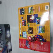 [Trouvé] Boite N64 Mario PAK 20210119-175947