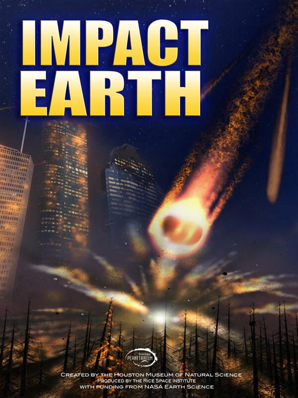 Impact Earth 2015 (Hindi-English) 480p WEB-HD 307MB