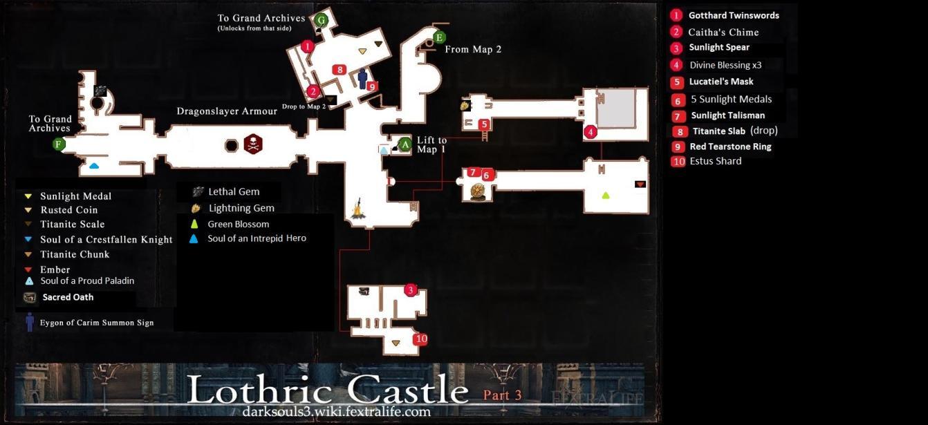 lothric-castle-map3.jpg