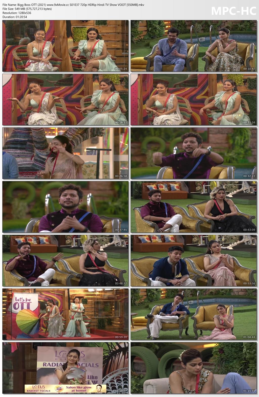 Bigg-Boss-OTT-2021-www-9x-Movie-cc-S01-E37-720p-HDRip-Hindi-TV-Show-VOOT-550-MB-mkv