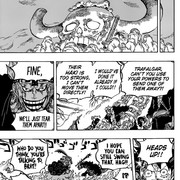 one-piece-chapter-1009-7