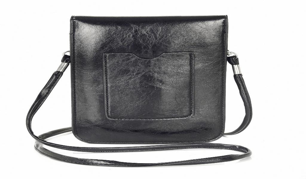 Fashion Handbags Shop