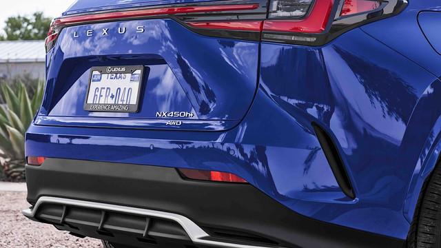 2021 - [Lexus] NX II - Page 2 CC0-C01-D8-5-CA1-46-ED-888-E-051-B8938-D37-A