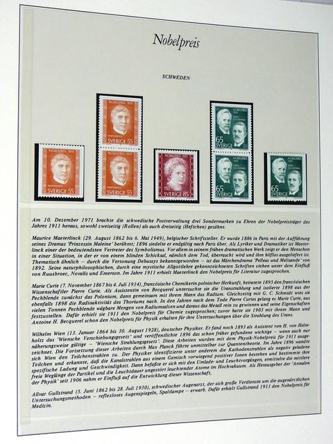 P2080565