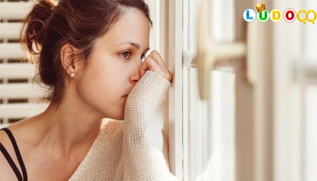 6 Tips yang Dapat Dilakukan Saat Bangun untuk Mengatasi Kecemasan