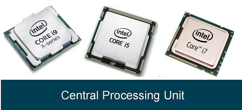 processing-devices-cpu