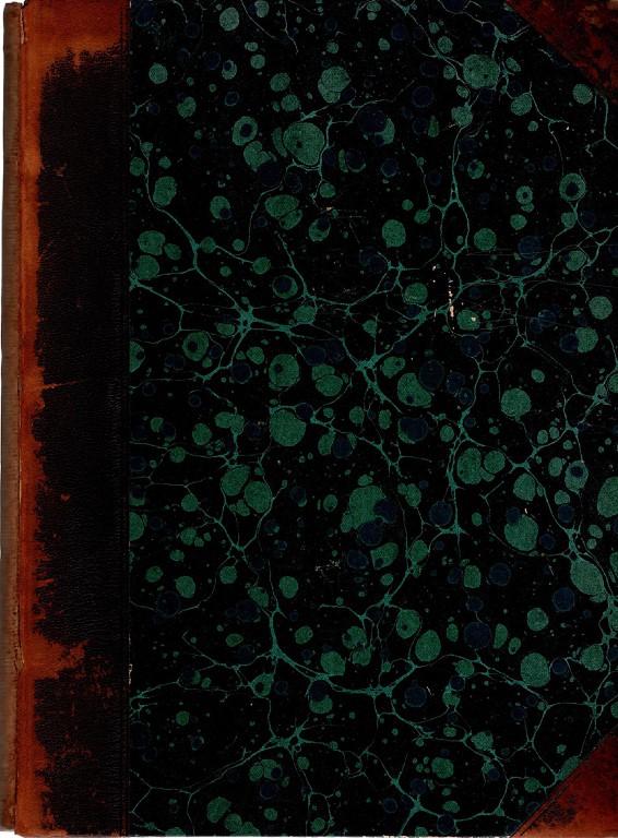 Hitopadesa: The Sanskrit Text, Francis Johnson
