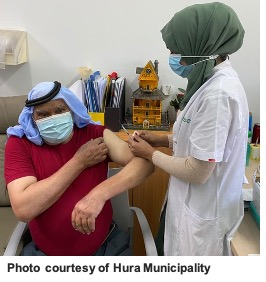 vaccination-with-caption