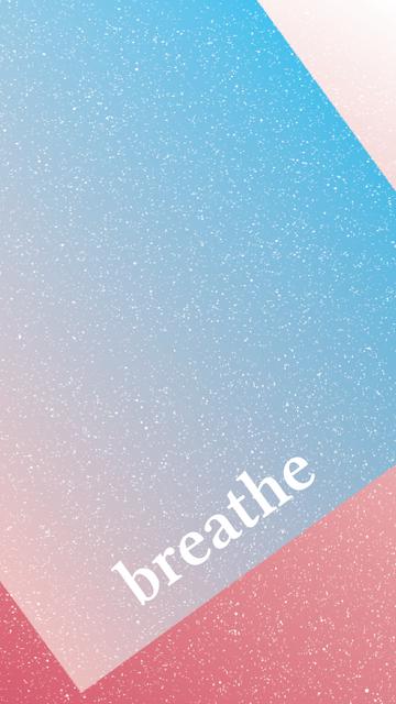 Brightly-Alex-breathe