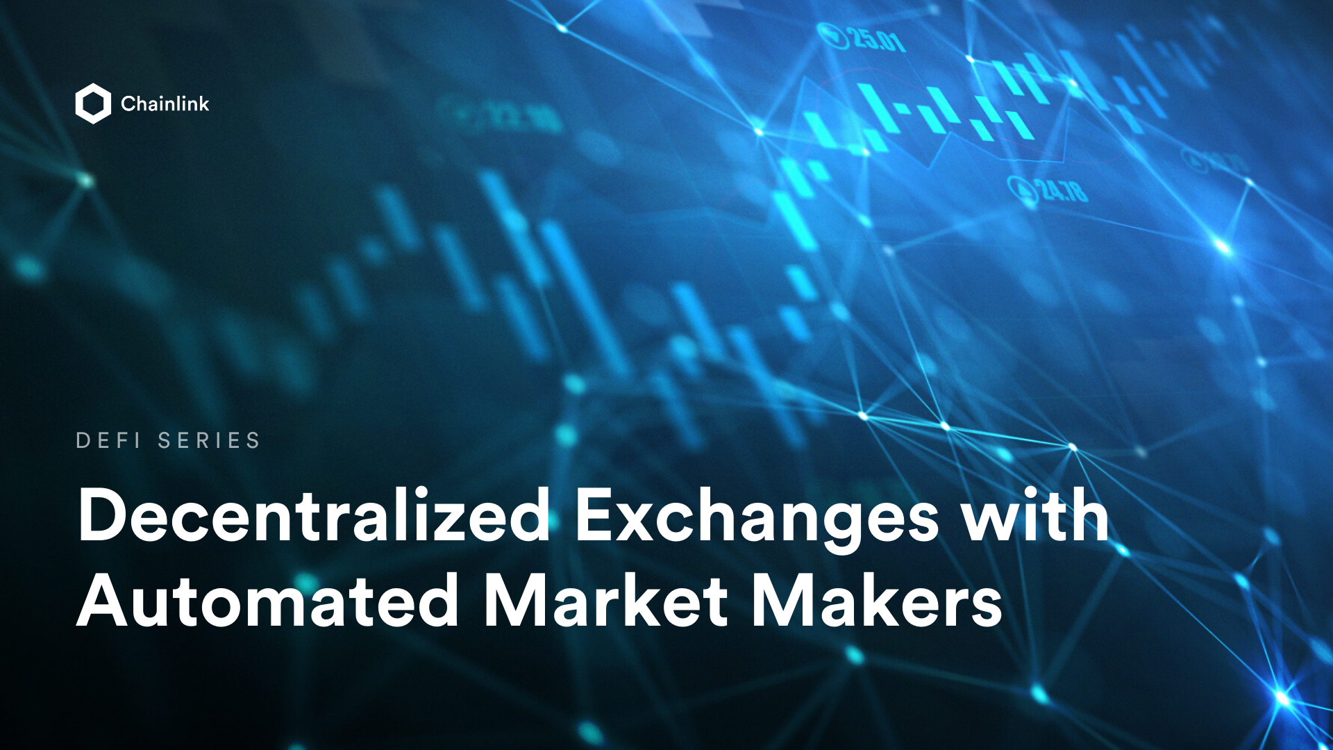 AutomatedMarketMakerDEXs.png