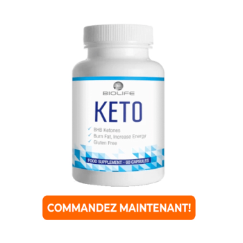 Biolife-Keto-Bottle