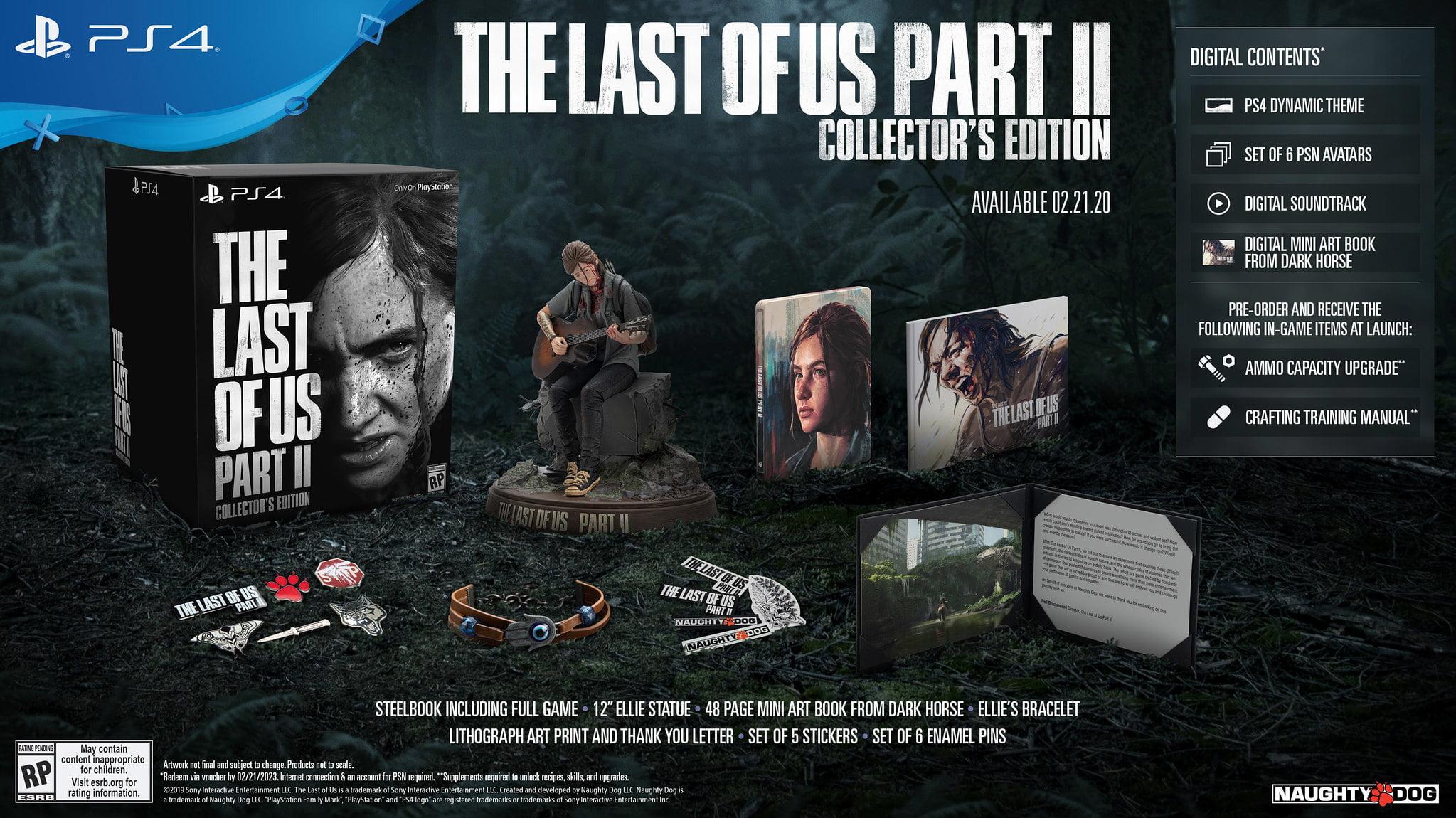 playstation-4-edicoes-de-colecionador-the-last-of-us-part-2-collector-s-edition-ps4-p-1569378760379
