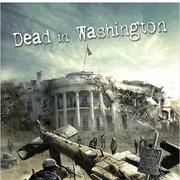 Dead-in-Washington.png
