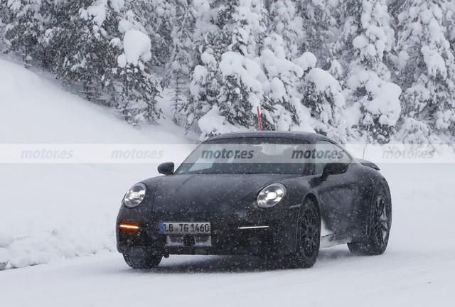 2018 - [Porsche] 911 - Page 23 78070-BD4-5-E9-B-49-B9-9-A63-E5-A02-FC068-CD