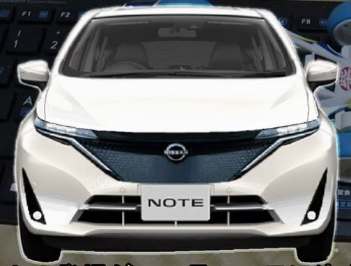 2021 - [Nissan] Note III - Page 2 BBAE8970-E694-4201-801-D-93-F057093008
