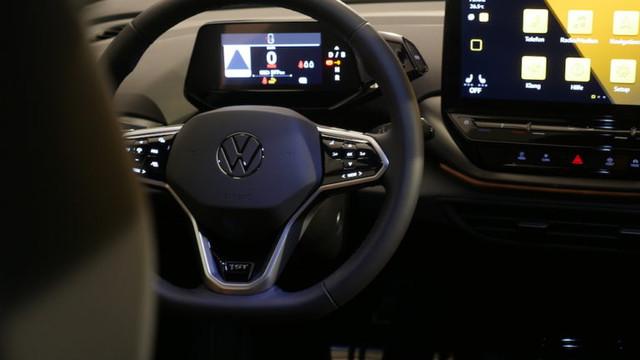 2020 - [Volkswagen] ID.4 - Page 9 BF4-A5-C7-C-901-D-49-B9-8541-DB8-E61-E96-DC9