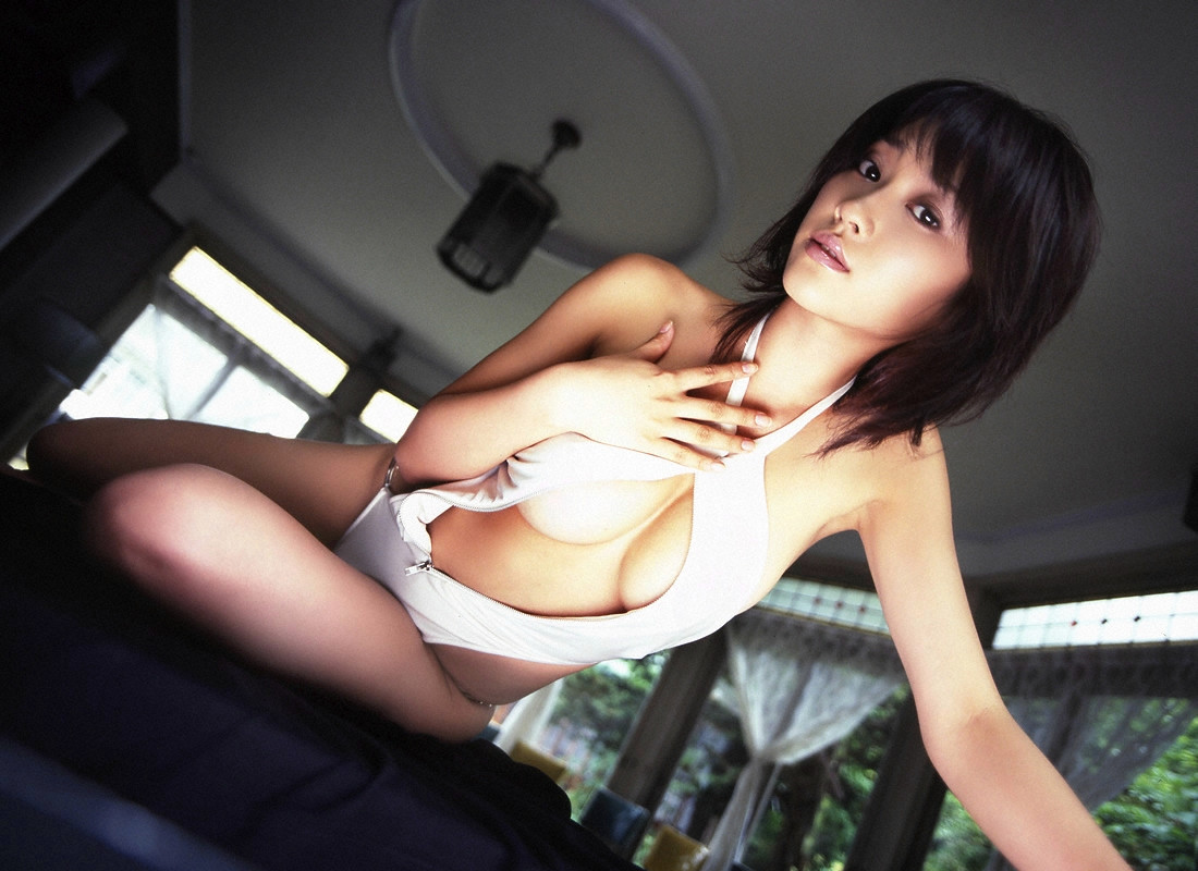 [TWO] No.631 原幹恵  wee-sp-22
