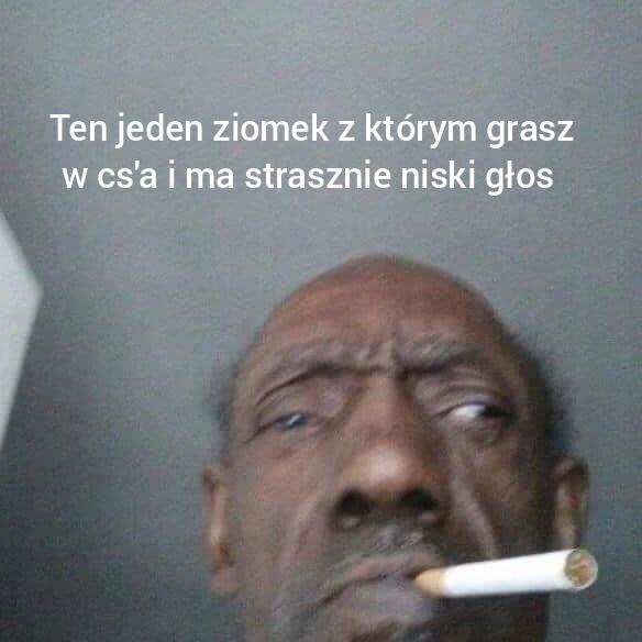 Polish-20210111-193114438.jpg