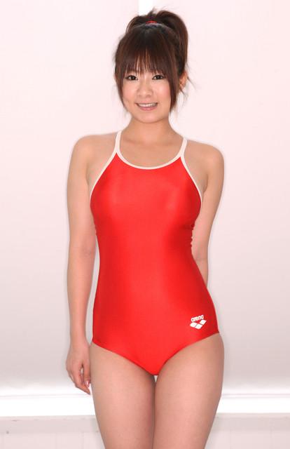 Hatsune-Minori-TTW-001