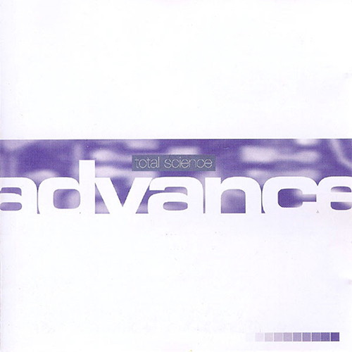 Total Science - Advance 2000