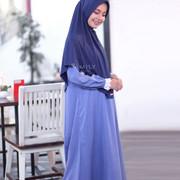 alhigam-mysha-homewear-amily-003