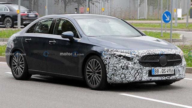 2022 - [Mercedes-Benz] Classe A restylée  0-D9844-BD-AA4-E-4157-B2-A6-2331-E1-DC623-E