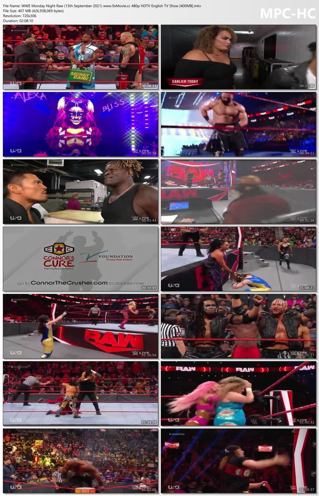 WWE-Monday-Night-Raw-13th-September-2021-www-9x-Movie-cc-480p-HDTV-English-TV-Show-400-MB-mkv