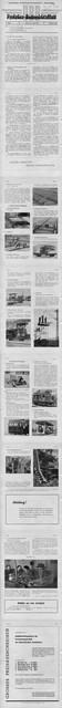 195804-Vehrkehrs-Unterrichtsblatt-April-1958.jpg