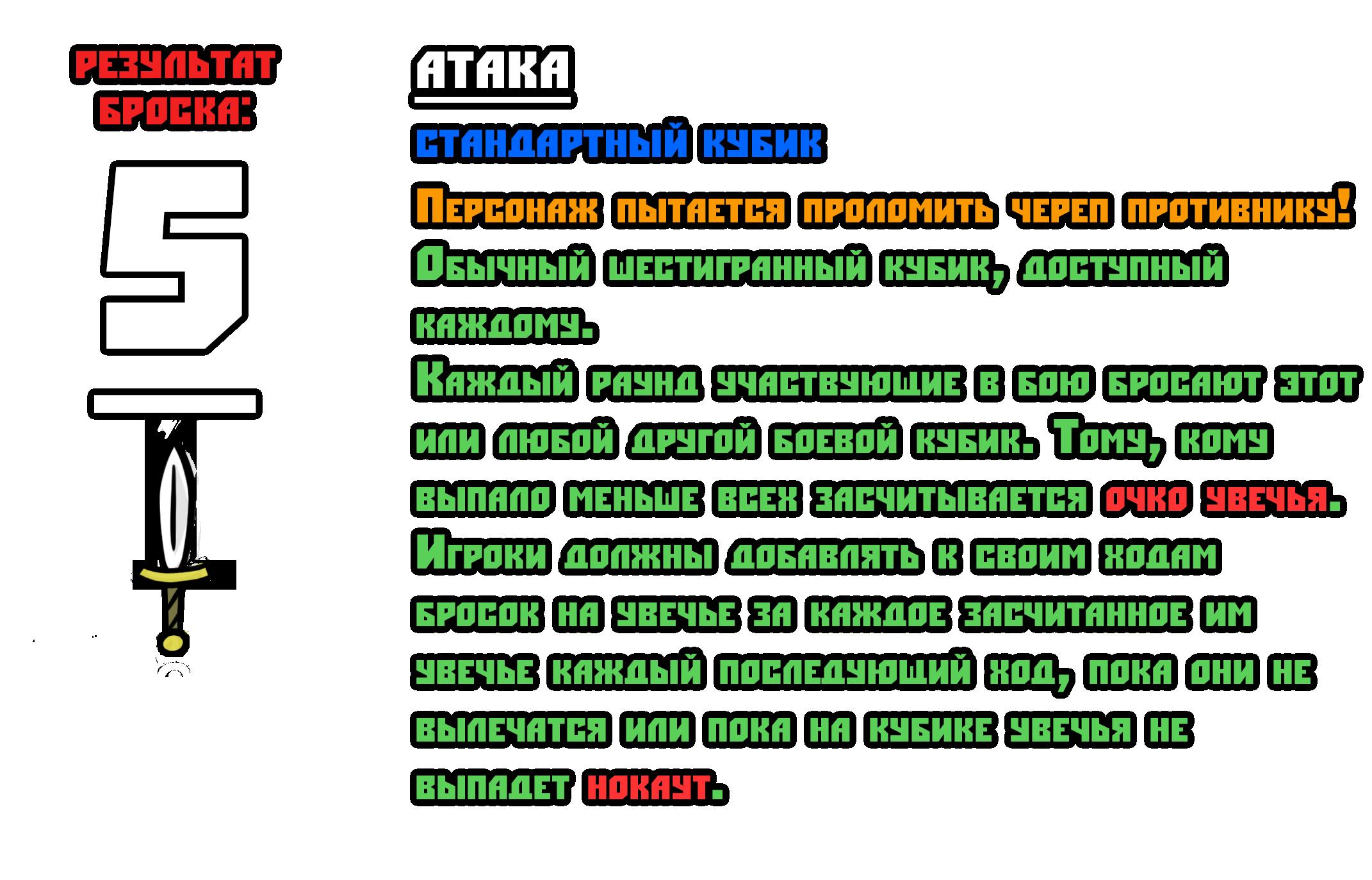 Библиотека Анарха. 5-1