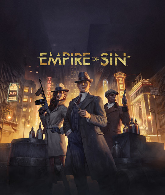 Topics tagged under empire_of_sin on 紀由屋分享坊 Empire-Of-Sin-Key-Art-title1600