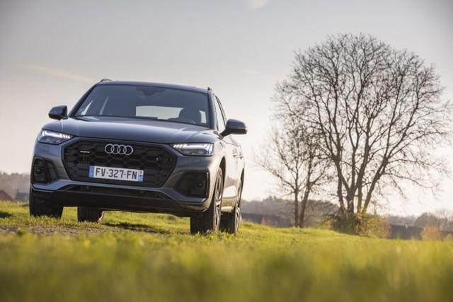 2020 - [Audi] Q5 II restylé - Page 3 13-A8-EF9-D-B04-E-4-AF2-989-E-17977-A492-F90